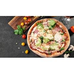 """піца """"Цезаре"""""""