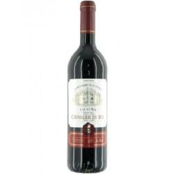 Вино Італія Шевалье 0,750