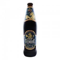 Пиво Темний Лев 0,5