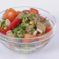 Традиційні салати