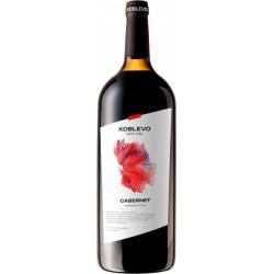 Вино Коблево Україна 0,750