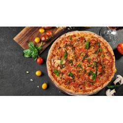 """піца """"Вегетаріана Верде"""""""