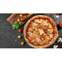 """піца """" Гавайська"""""""