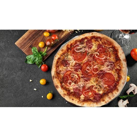"піца ""Гоффредо"""