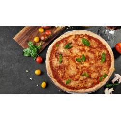 "піца Маргарита"""